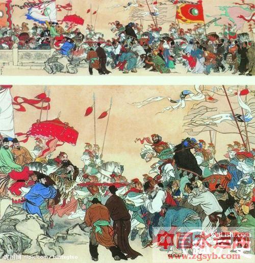 中国人口第一大县_中国历史十大人口大杀