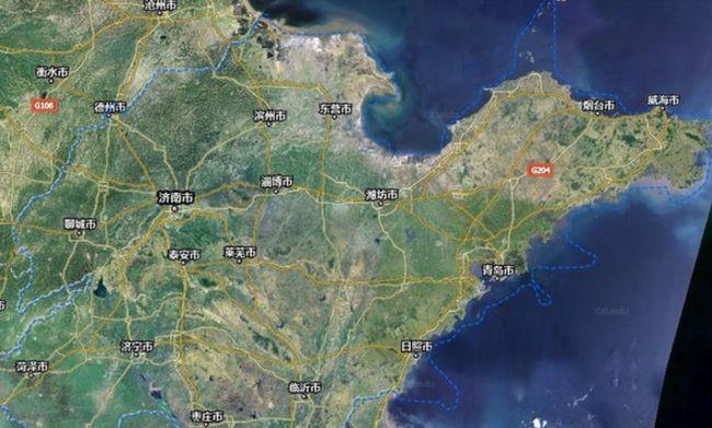王子涛是山东省临沂市哪个县的郯城的, 山东省济宁市哪个县最富裕,有