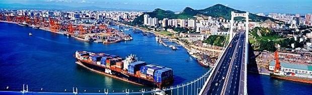 国家发改委:完善厦门等沿海城市港口后方铁路体系