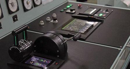 用于对老龄远程控制系统进行改装