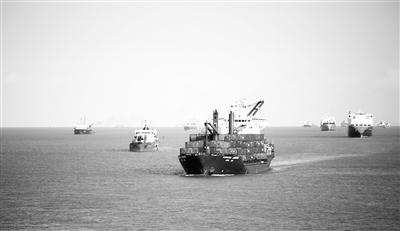 中国水运网