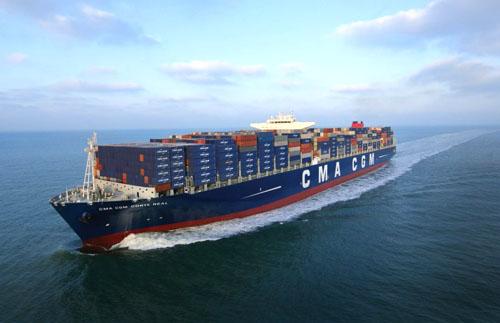 爱莫能助,全球最大航运全面退出伊朗业务