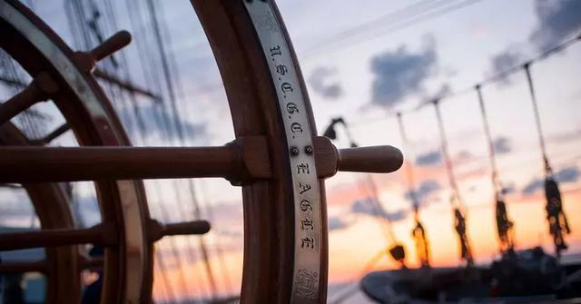 如果航运企业破产,海员工资怎么办?