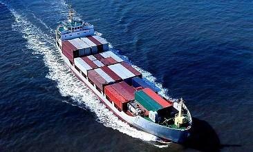 航运业唱响绿色主旋律