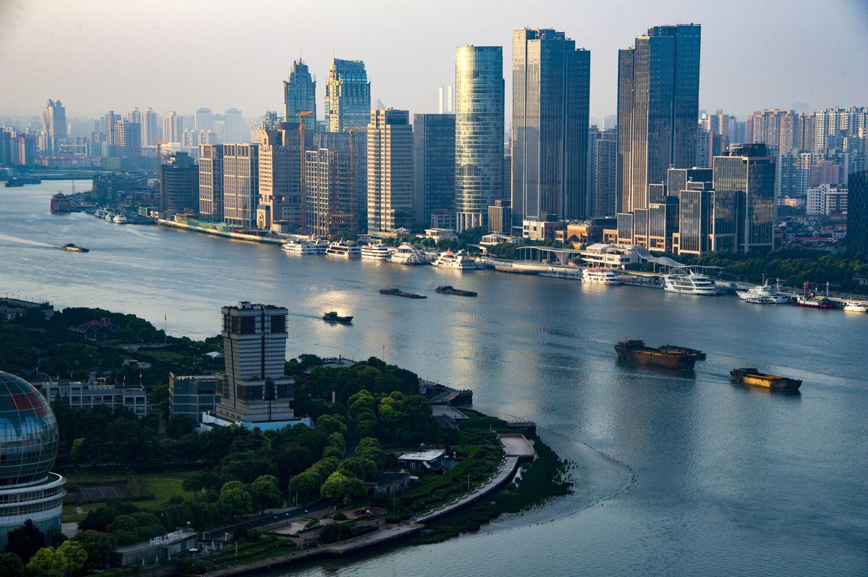 中国将进入低硫船燃为主的新时期
