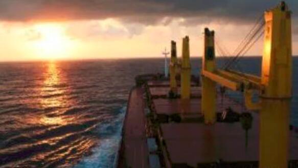 限硫令来了 船东该长痛还是短痛