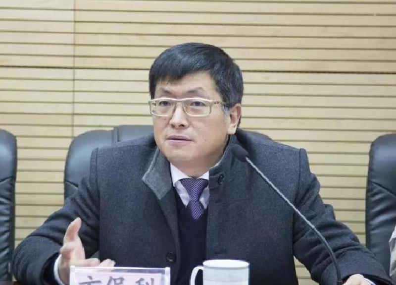 """首届""""长江汇奖学金""""颁发仪式在江苏海事职业技术学院"""