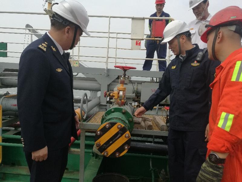 http://www.zgmaimai.cn/jiaotongyunshu/218814.html