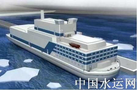 中船重工与中广核从2012年大亚湾核电站项目建设开始,已经建立起了